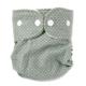 Moderne-stofble-WeeCare-genanvendelige-bleer