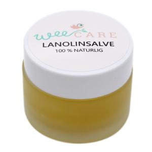 Lanolinsalve-amning-saar-paa-brystvorter-WeeCare