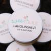 WeeCare-Lanolinsalve
