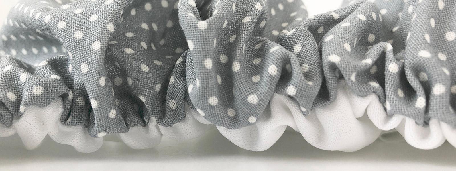 Modene-stofble-WeeCare-Easy-Cover-genanvendelige-bleer