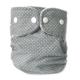 WeeCare-Easy-Moderne-stofble