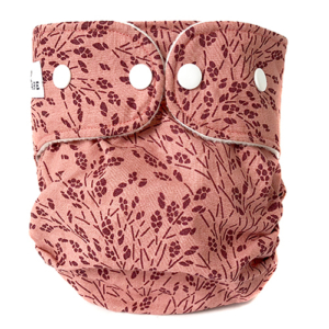 Moderne-stofbleer-WeeCare-Easy-Cover-Meadow-Rose-Bordeaux-(1)