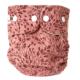 Moderne-stofbleer-WeeCare-Easy-Cover-Meadow-Rose-Bordeaux-(1)