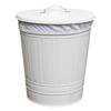 Pail liner-wetbag-til-blespand-moderne-stofbleer-opbevaring-vaskepose