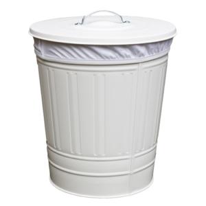 Pailliner-wetbag-til-blespand-moderne-stofbleer-opbevaring-vaskepose