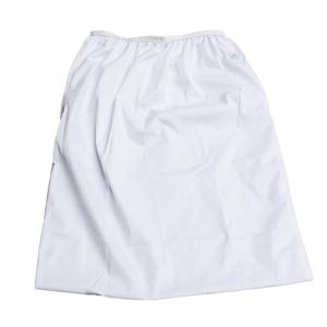 Pailliner-wetbag-til-blespand-vaskepose-moderne-stofbleer-WeeCare