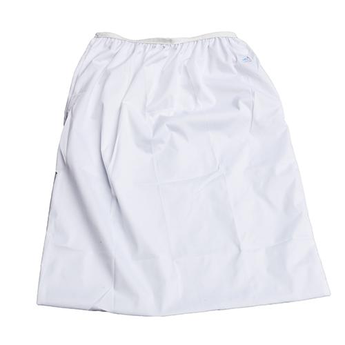 Pail liner-wetbag-til-blespand-vaskepose-moderne-stofbleer-WeeCare