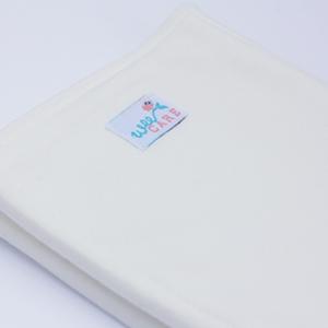 Prefold-moderne-stofbleer-ekstra-sugende-indlaeg-WeeCare