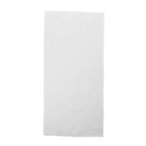 Stay-Dry-Fleece-Liners-moderne-stofbleer-bleindlaeg-WeeCare