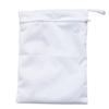 Wetbag-til-tur-moderne-stofbleer-vaskepose-WeeCare