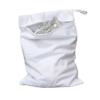 Wetbag-vaskepose-turpose-moderne-stofbleer-WeeCare