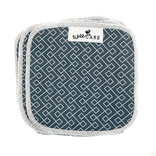Cloth-Wipes-Infinity-Dusty-Blue-Midnight-Blue-WeeCare