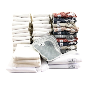 Hvad-skal-jeg-bruge-moderne-stofbleer-fuldtidspakken-WeeCare