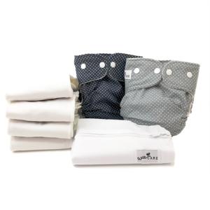 Moderne-stofbleer-fra-WeeCare-test-pakke