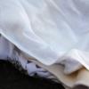 Blepapir-moderne-stofbleer-øverst-mod-huden-weecare