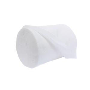 Blepapir til moderne stofbleer