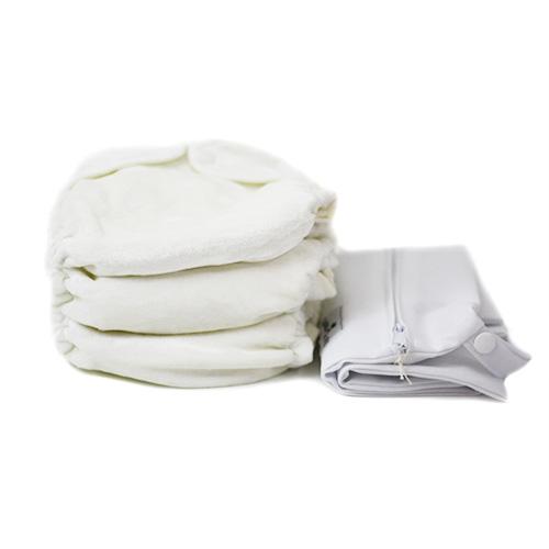Formsyet-bleer-weecare-soft-testpakke