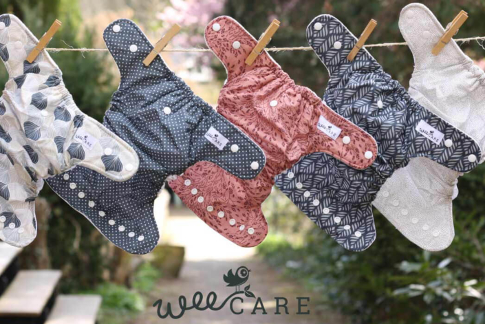 WeeCare-Denmark-cloth-diapers