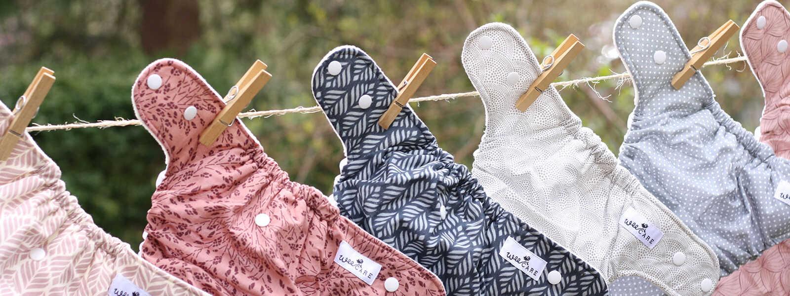 environmentally-modern-cloth-diapers-weecare