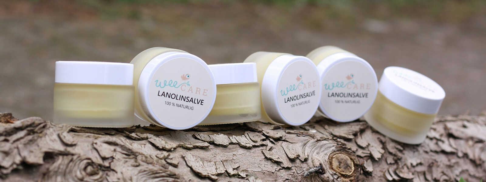 lanolinsalve-barriere-creme-oedelagt-hud-weecare