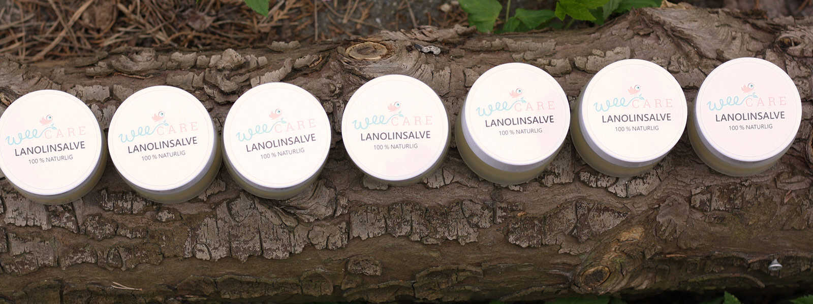 lanolinsalve-toerre-haender-sprukken-hud-weecare